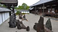 Zen Meditation and Zen Garden Tour plus Tea Ceremony Option