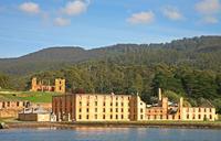 Port Arthur Tour from Hobart*