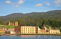 Port Arthur Tour from Hobart