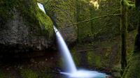 Wonderful Waterfalls Air Tour