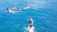 Cham Islands Snorkeling Day Tour From Hoi An