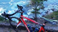 Bike Tour From Puerto Vallarta To El Tuito