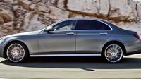 Arrival Private Transfer Honolulu Airport HNL to Beach Resorts by Executive Car Private Car Transfers