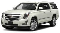 Departure Private Transfer: Las Vegas city to Las Vegas Airport in Luxury SUV Private Car Transfers