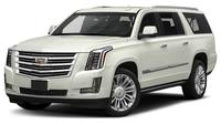 Private Transfer: Beach Resorts to Honolulu Airport HNL by Executive SUV Private Car Transfers