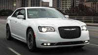 Private Transfer Miami City or MIA Airport to Everglades Port by Business Car Private Car Transfers