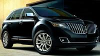 Private Transfer Milwaukee Airport MKE to Milwaukee in Business Class Car Private Car Transfers