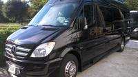 Private Transfer Orlando Airport to Orlando Disney & Universal Studio by Minibus Private Car Transfers