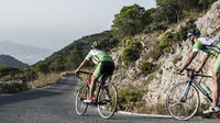 Costa del Sol Road Cycling Day