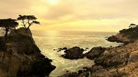 Monterey with Carmel and 17 Mile Drive - Private SUV Tour