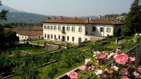 Villa Della Porta Bozzolo Entry Ticket