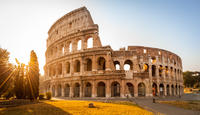 Small-Group Tour of Ancient Rome