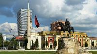 Private Excursion - Albania Day Tour From Budva And Becici, Petrovac Or Bar