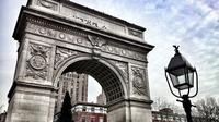 Greenwich Village Walking Tour with Food Tasting