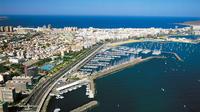 1-day Tour in Las Palmas de Gran Canaria
