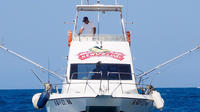 6-hour Exclusive Experience in Fishing Boat