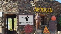 Ticket to Theme Park Mundo Aborigen in Fataga
