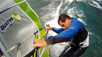 Windsurfing Course for Beginners in Maspalomas