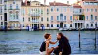 Travelshoot - 1-2 Hour Private Photo Session Venice