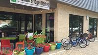 Bike Rentals in Chattanooga