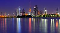 Downtown Kuwait City Tour