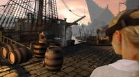 Historium VR Experience*