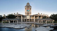 World Golf Hall of Fame and Museum with Optional Private Tour