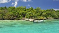 Mahebourg Private Guided Day Tour - , , Mauritius