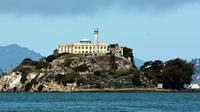 Alcatraz and Ripleys Believe It or Not! VIP Package