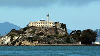 Two-Day Hop-On Hop-Off Alcatraz and San Francisco Highlights Package