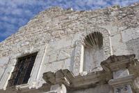 San Antonio City Sights Segway Tour