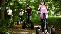 Segway Adventure*