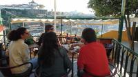 Porto Food Private Half-Day Tour