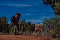 Sedona Photography Tour from Phoenix