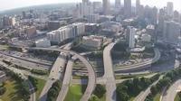 5-Hour Atlanta Sightseeing Bus Tour