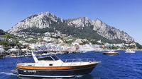 excursion-en-bateau-a-l-ile-de-capri