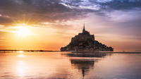 mont-saint-michel-rennes-excursion