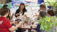 Downtown Delicacy - San Antonio Walking Food Tour