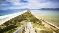 Bruny Island - A Winter Day Trip From Hobart