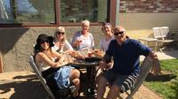 Yarra Valley Boutique Food and Wine Tour from Melbourne