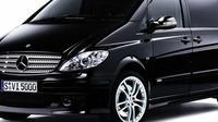 Marmaris Private VIP Airport Trasfers Private Car Transfers