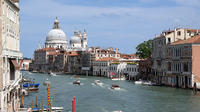 VENICE, CHARME AND ROMANCE TIMELESS