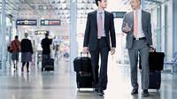 2 Way JFK to MCO Premium Airport Transfer Private Car Transfers
