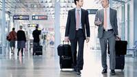 2 Way JFK to SFO Premium Airport Transfer Private Car Transfers