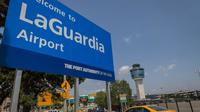 LaGuardia Airport One Way Airport Transfer Private Car Transfers