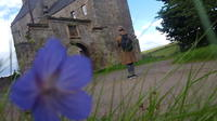 Private Outlander Day Tour from Glasgow