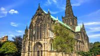 Glasgow Cathedral*