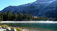 6 Person Private Full-Day Yosemite Trip from San Francisco