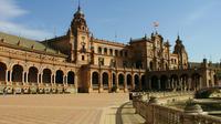 Secrets de Séville en balade privée