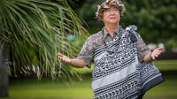 Spiritual Hawaiian Culture Tour from Honolulu
